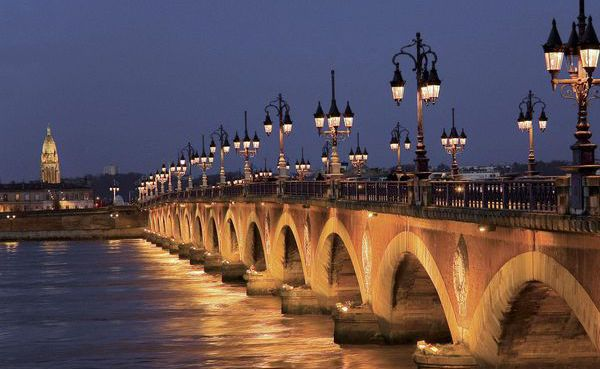 10th EBC meeting in BORDEAUX Friday 17th & Saturday 18th October 2014.