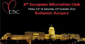 EBC 2010 Budapest program