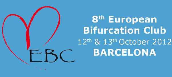 EBC 2012 - FINAL AGENDA