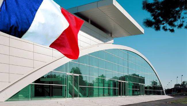 10th EBC meeting - Friday 17th & Saturday 18th October 2014 - Palais de Congrés Bordeaux in Bordeaux, France